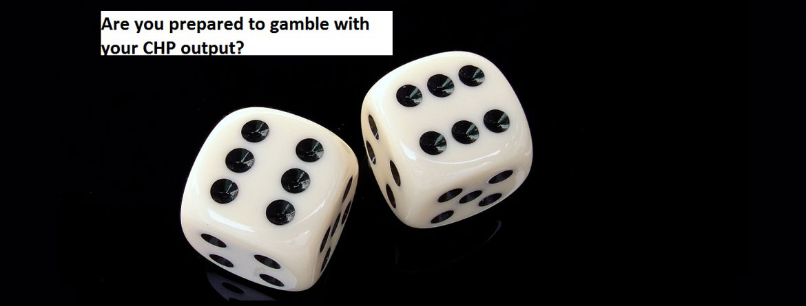 Home Slide Dice